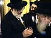 A Rabbinic Tradition