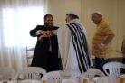 Jewish Life Celebrated in North Cyprus