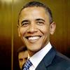 Obama e o Futuro de Israel