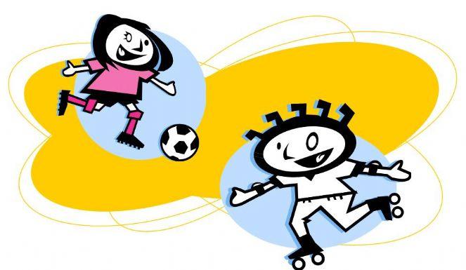 kids progrram logo.jpg