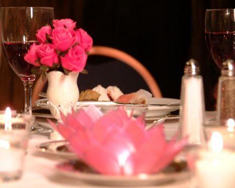 dinner-table 1.jpg