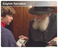 Excerpt-Dollars_Line_Eng_Narration_SM82-1L.jpg