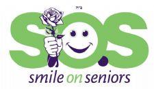 Smile On Seniors.jpg