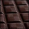 כיצד נגמלתי מקוביית השוקולד הלילית