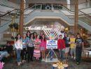 Hebrew School At The Brea Mall