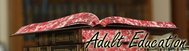 Adult Education.jpg