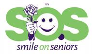 Smile On Seniors 190 pix.jpg