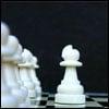 El juego de ajedrez