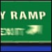 On-Ramps, Off-Ramps, and Mommy Ramps