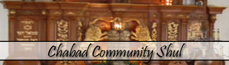 Chabad Community Shul.jpg