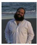 Rabbi Yossi's Page