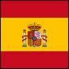 נורות נדלקות במאלגה, ספרד