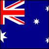 הנערה העיוורת באוסטרליה