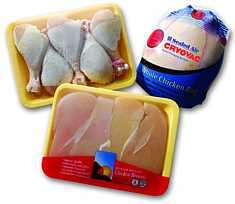 poultry_group3.jpg