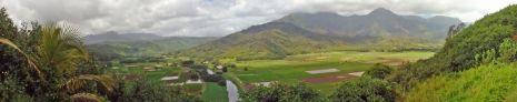Copy of Hanalei-valley.jpg