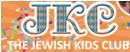 IMitzvah - Chabad Kids Club