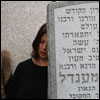 Footsteps in the Rebbe's Shadow