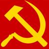 Os Bolcheviques Estão Chegando
