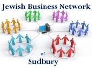 Business Network3.jpg