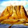 Moshê Salva o Povo de Israel da Destruição