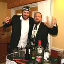 Purim Gala '10