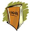 Maguid