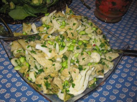 Fennel Salad.JPG
