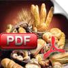 Vendas de Chamêts em PDF - 5781