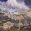 Este Ano em Jerusalém