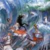 O Sétimo e Oitavo Dia de Pêssach