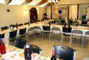 Passover Seder @ Chabad