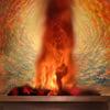 Shelamim - Oferecido para Agradecer a D'us por um Milagre