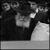 When the Rebbe Spurned a New Car
