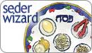 Seder - Übersicht