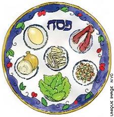 Seder Plate.jpg