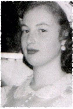 Malka Sarah Kuperman
