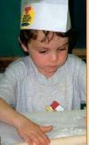 child making matzah.jpg
