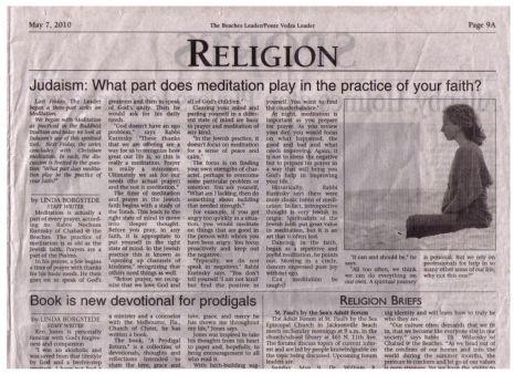 meditation article.jpg