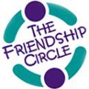 FC Logo2.jpg