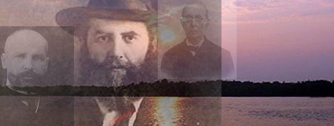Kabbale, 'Hassidisme et Mystique juive: Le 12 Tamouz