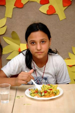 girls-eats.jpg