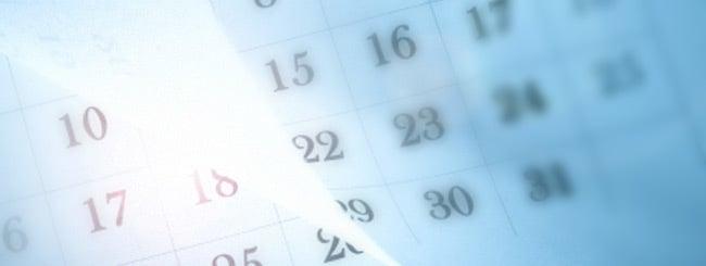 Mishpatim: Dias de Vida Preenchidos
