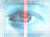 My Eye and I