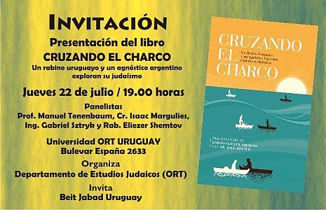 Invitación Cruzando el Charco.jpg