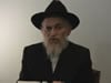 Completing Tractate Baba Kama (Yiddish)