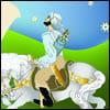 האביר על הסוס