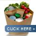 Kosher Groceries