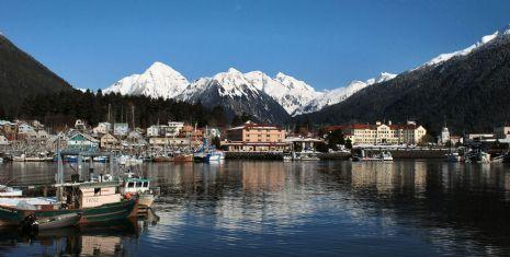 Sitka, Alaska.jpg