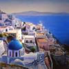 Chabad e os Rebeldes da Grécia