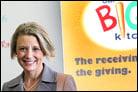 Australian State Premier Pays $20K for Soup